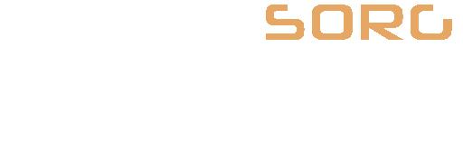 Torsten Sorg | Betriebswirtschaftliche Beratung, Seminare, Coaching, Psychotherapie